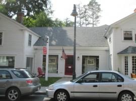 71 Spring Street